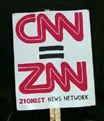 CNN = ZNN